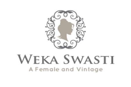 Weka Swasti
