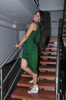 Anchor-Anasuya-new--Pictures-010.jpg