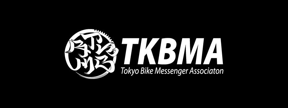 TKBMA.JP