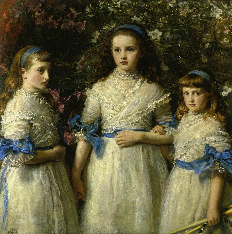 http://3.bp.blogspot.com/-nSl-2Az6IpU/UGR1JUIDoNI/AAAAAAAAPPM/tRaWkGG15y8/s1600/John+Everett+Millais+-+Sisters.JPG