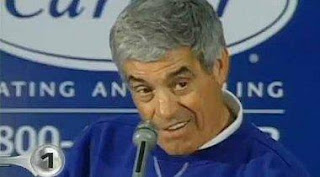 jimmora.jpeg