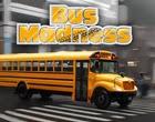 ;Otobüs Yarışı