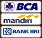 Welcome Bank