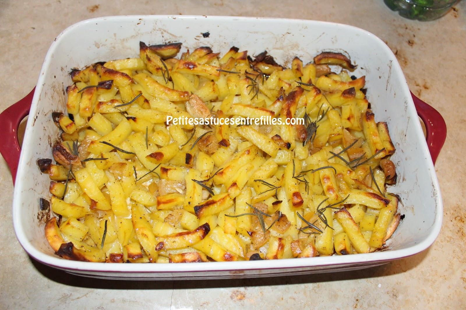 http://www.petitesastucesentrefilles.com/2014/05/pommes-de-terre-au-four-lail-citrons.html