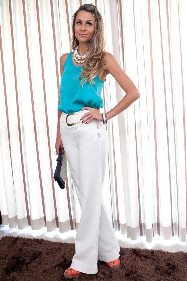 pantalona-branca