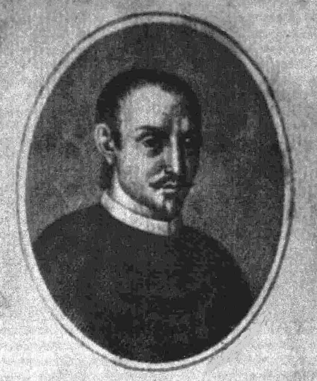 http://es.wikipedia.org/wiki/Pietro_Carrera