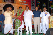 Rajendra Prasad Birthday Celebrations-thumbnail-3