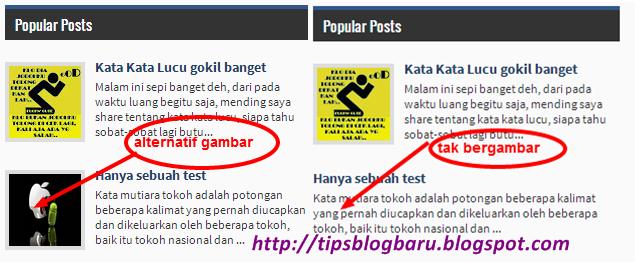 Alternative-Image-Untuk-Widget-Popular-Post?