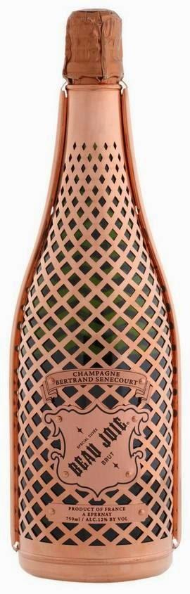 packagingdesign branding naming etichette confezione dress bottiglia reims