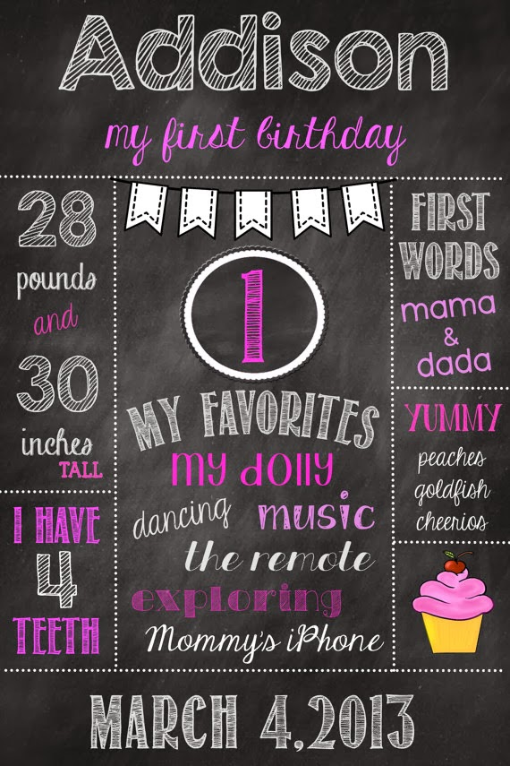 https://www.etsy.com/listing/179133515/girls-first-birthday-chalkboard-poster?ref=shop_home_active_10