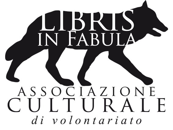 Libris in Fabula