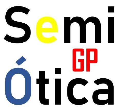 Grupo de Estudos em Semiótica