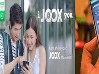 Lagu Pop Indonesia Romantis Terbaru