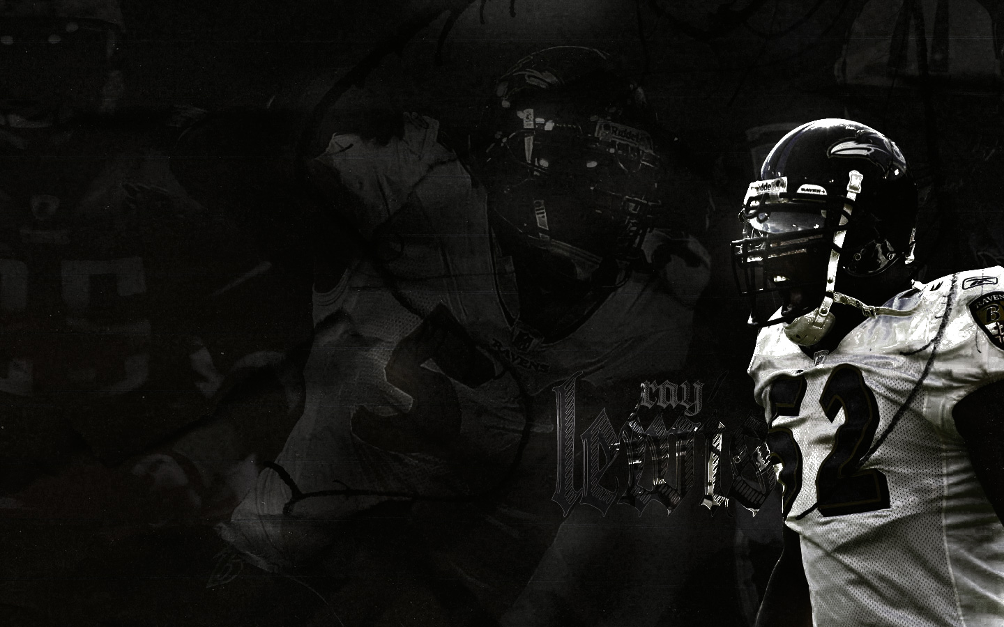 Nfl Wallpapers Ray Lewis Baltimore Ravens
