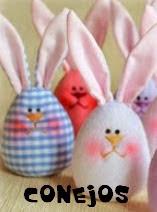 http://animalesdetela.blogspot.com.es/2014/03/moldes-para-conejos-de-tela.html