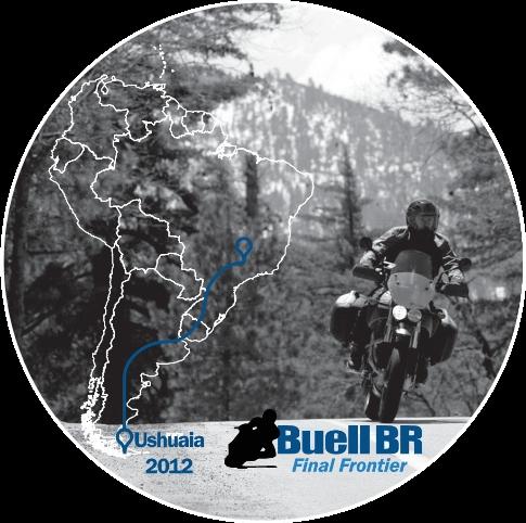 BuellBR Final Frontier