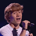 [VÍDEO] The Voice Kids: Diogo Garcia é o vencedor