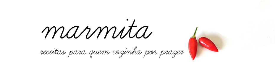 Marmita