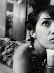 Mayra Oyuela