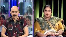 Sun News Sripriya Spl Interview 14-07-2013 – அவள் அப்படித்தான்