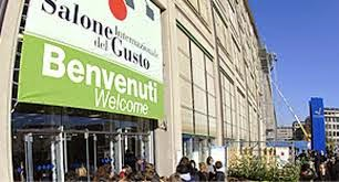Bari - La Puglia al Salone del Gusto dal 23 al 27 ottobre