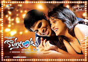 Kotha Janta Movie Wallpapers and posters-thumbnail-2