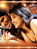 Kotha Janta Movie Wallpapers and posters-cover-photo