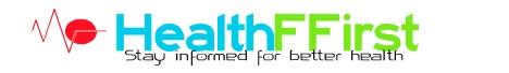 HealthFFirst