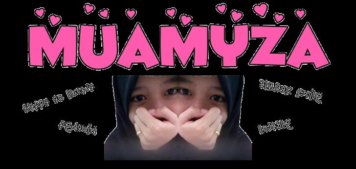M.U.A.M.Y.Z.A.