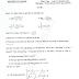 Đề kiểm tra Toán 11 HK 1 khối chuyên trường Nguyễn Tất Thành, Kon Tum 2015 - 2016