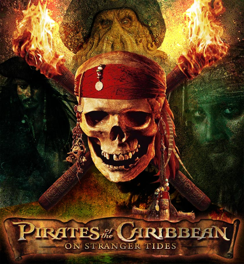 Download pirates of the caribbean 1 in hindi kingdomvegalo.