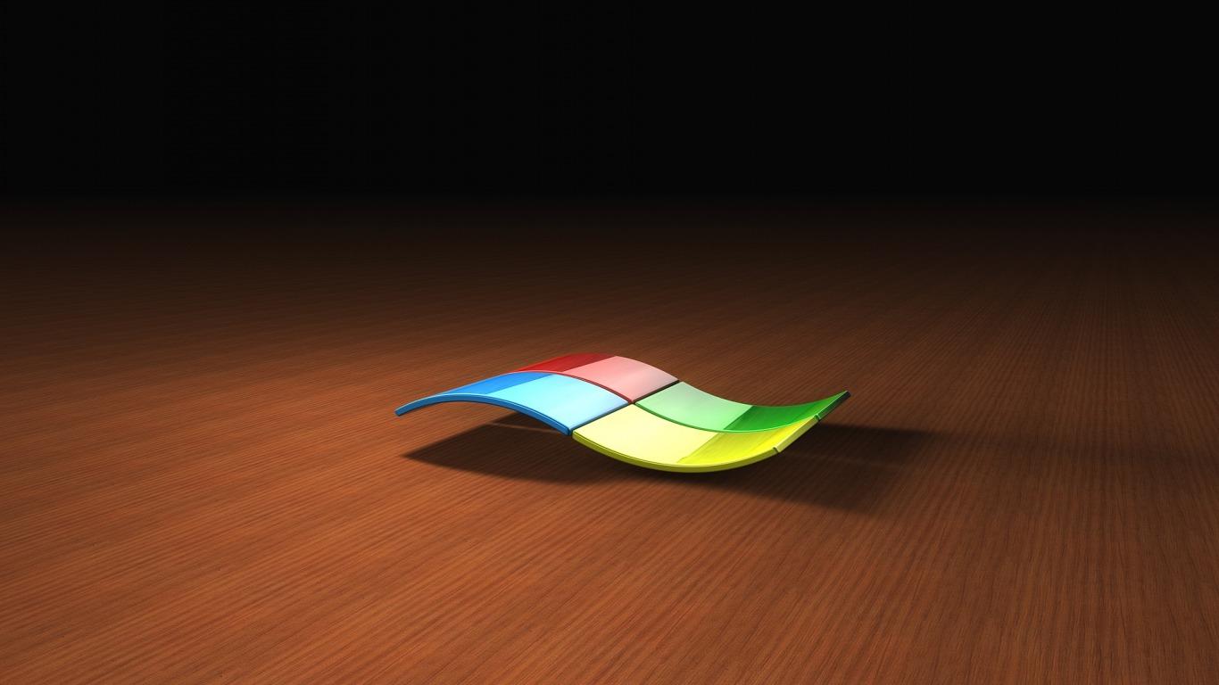 http://3.bp.blogspot.com/-nT4WiYn65HM/UJt16EiUl9I/AAAAAAAABe0/CTmJBvM-r88/s1600/3D_Windows_Logo_1366+x+768+HDTV.jpg