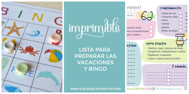 imprimible-veraniego-lista-organizar-bingo-infantil