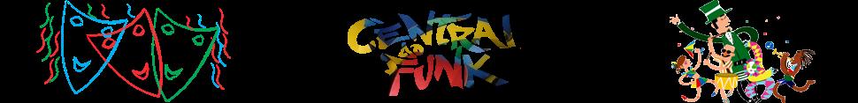 Baixar Funk 2017 | Central Do Funk - Um Dos Melhores Site De Funk Do Brasil