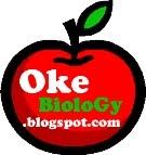OKe BioloGy