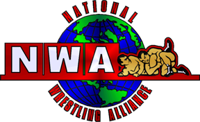 Watch NWA Wrestling Channel Live Stream