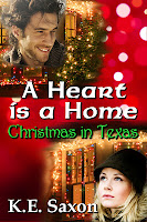 http://www.kesaxon.com/a-heart-is-a-home-christmas-in-texas.html