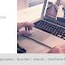 Identity Multipurpose Portfolio Joomla Template