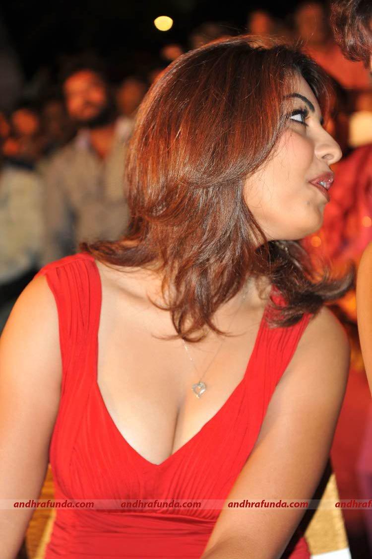 richa gangopadhyay hot sexy boobs nipple navel wet cute