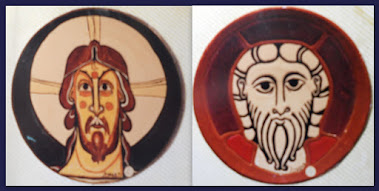 Platos Cristos