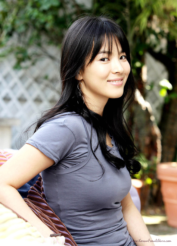 Asian Hairstyles, Long Hairstyle 2011, Hairstyle 2011, New Long Hairstyle 2011, Celebrity Long Hairstyles 2030
