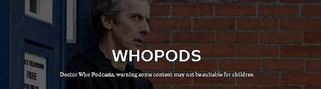 https://flipboard.com/@davelewis3le8/whopods-04eaghbvy?utm_campaign=widgets&utm_medium=web&utm_source=magazine_widget