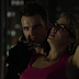 "Arrow: ""State v. Queen"" 2x07 [Comentando]"