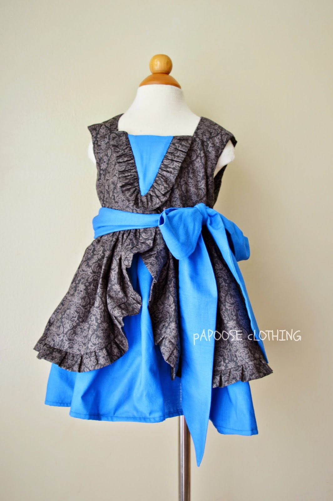 https://www.etsy.com/listing/223769789/blue-lagoon-ruffle-dress-autumn-winter?ref=shop_home_active_5