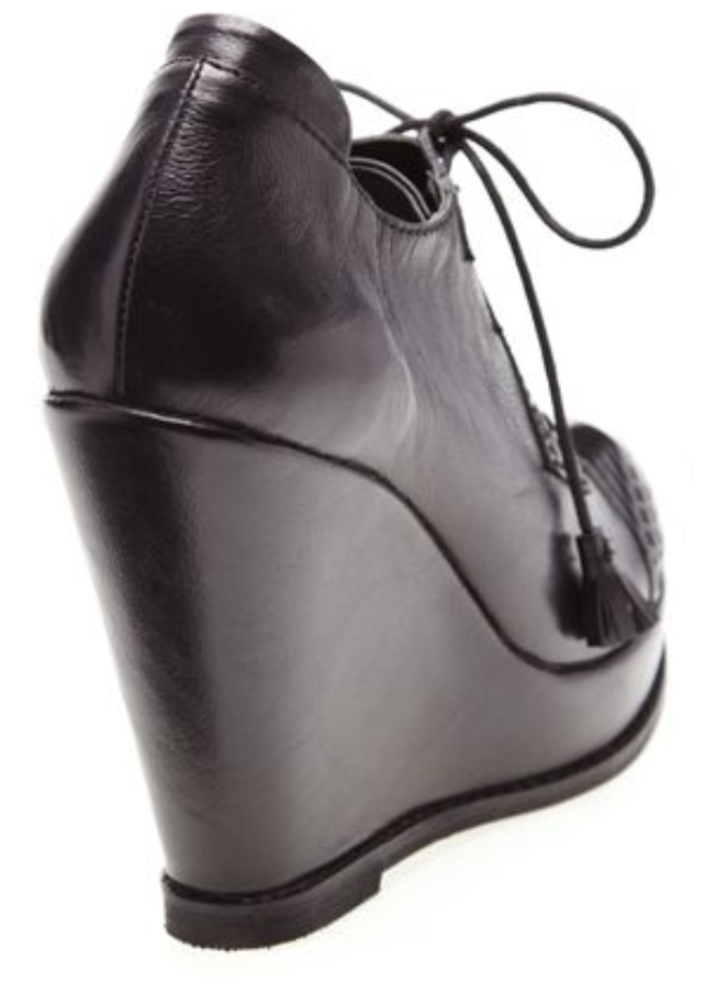 HauteLook   Shoes We Love   Heels, High heel sandals