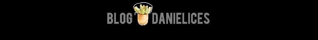Blog Danielices