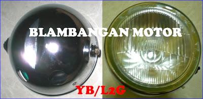"""<img search=""""http://3.bp.blogspot.com/-nTJ-PpJ04l0/UMB8rmm4OiI/AAAAAAAAEbE/05ga_mJJ3x0/s400/lampu+CB1.jpg """" alt= ''Reflektor/lampu depan Yamaha YB/L2G """">"""