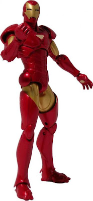 PromoIronMan01 Marvel Legends Terrax series available for preorder