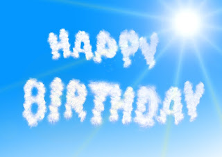 happy_birthday_to_netsocialblog_com