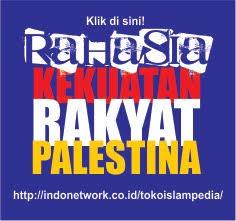 RKR Palestina